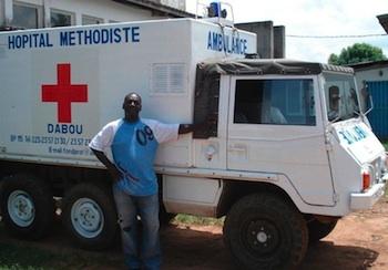 Ambulanz_Unimog